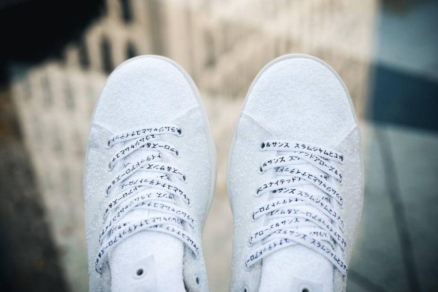 slam-jam-united-arrows-adidas-consortium-campus-coton-ikeuchi-organic-BB6449 (4)