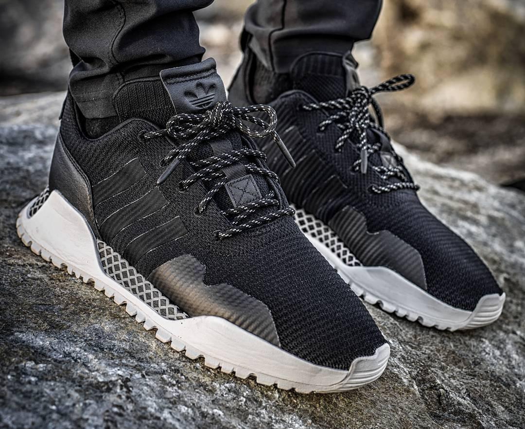 Adidas F 1.4 - @shoebertt