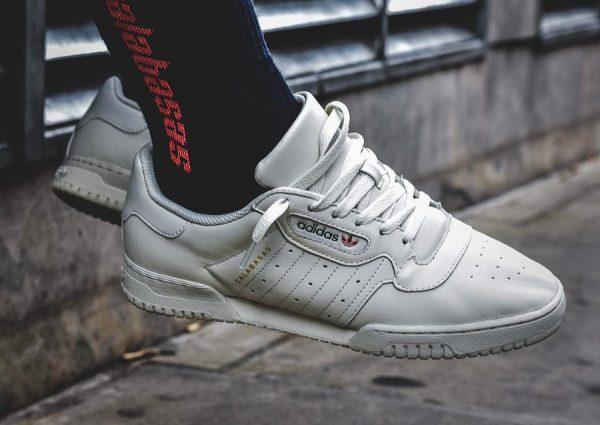 Adidas Yeezy Powerpase Calabasas (couv)- @shrfz