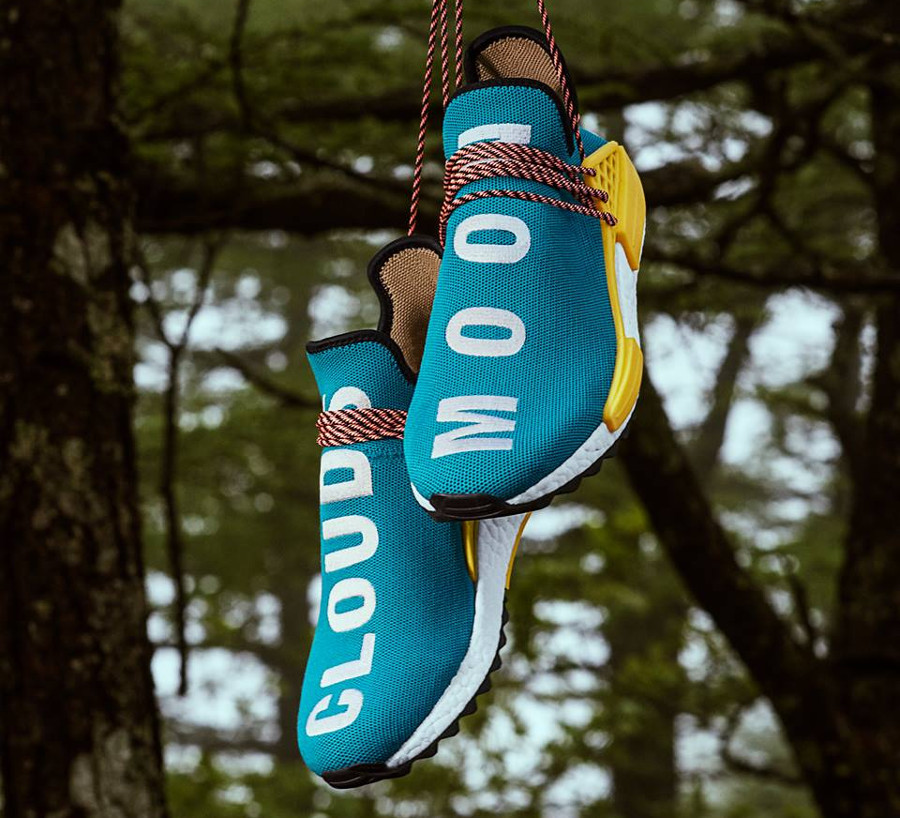 Chaussure-pharrell-williams-adidas-pw-nmd-hu-tr-clouds-moon-AC7188 (1)