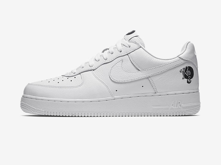 Nike Air Force 1 Roc A Fella