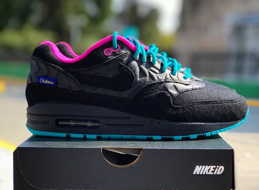 /Nike-Air-Max-1-ID-Pendleton-cuir-relief-krlos_balcazar