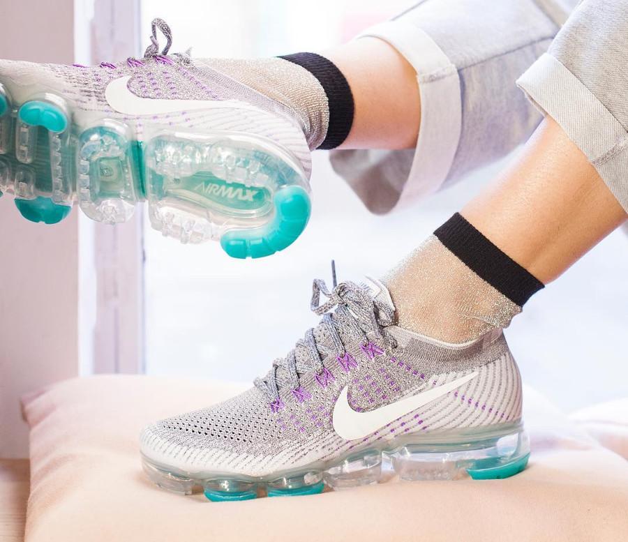 Nike Air Vapormax Grape- @natalia__infantes