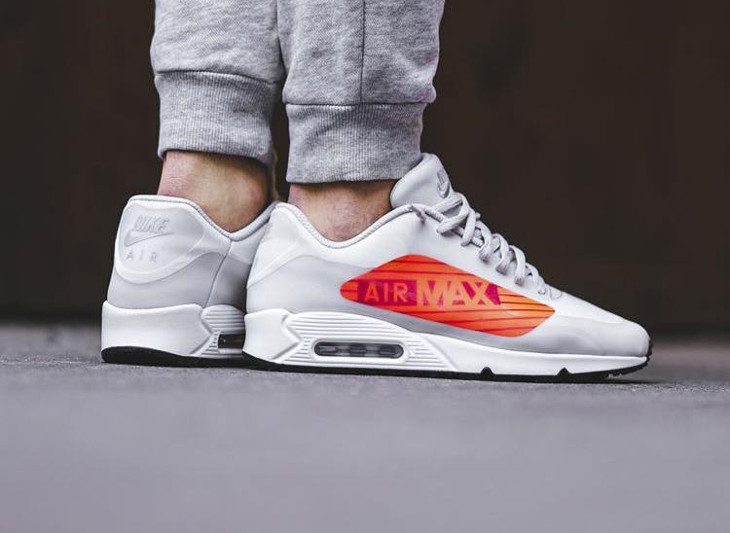 outlet store 87b12 00c9f ... official store air max 95 ns gpx sp 209ad 6e767