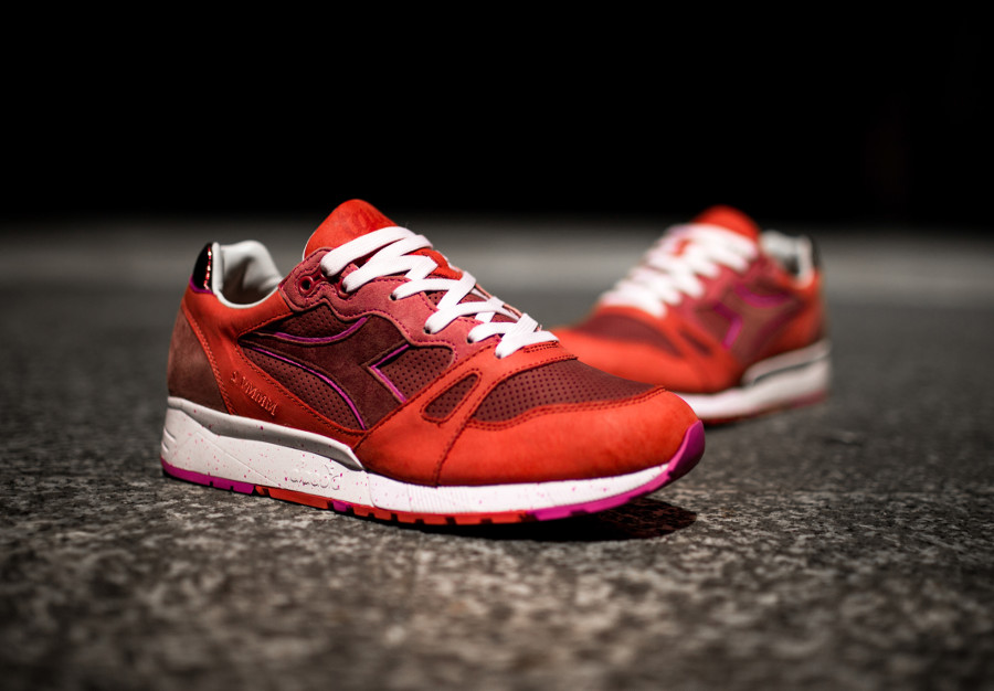 The-Good-Will-Out--Diadora-S8000-Nerone-deco-rose-made-in-italy (1)
