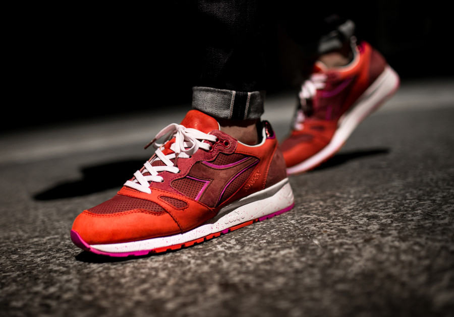 The-Good-Will-Out--Diadora-S8000-Nerone-deco-rose-made-in-italy (2)