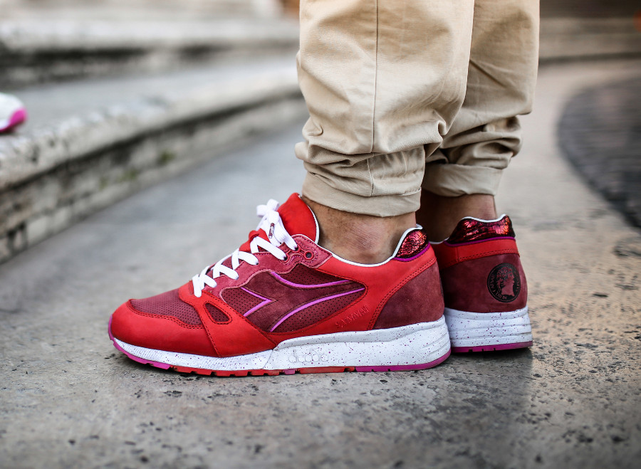 The-Good-Will-Out--Diadora-S8000-Nerone-deco-rose-made-in-italy (3)