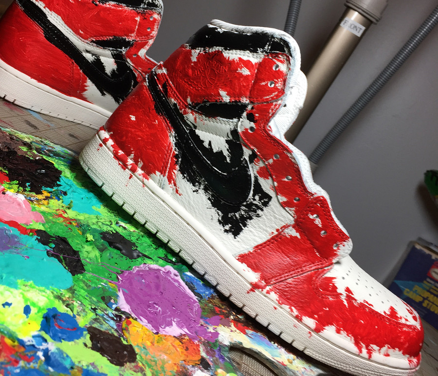 air-jordan-1-og-chicago-paintbrush-shattered-backboard- (2)