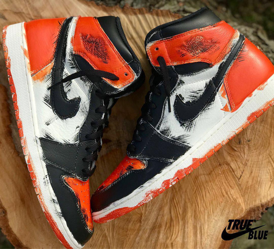 air-jordan-1-og-paintbrush-shattered-backboard (2)