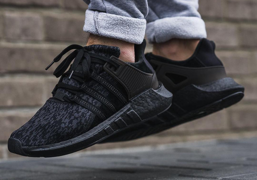 basket-adidas-eqt-support-93-17-black-friday-on-feet-BY9512 (1)
