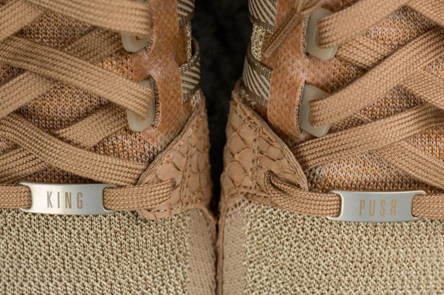 basket-adidas-equipment-ultra-primeknit-écailles-marron-DB0181 (3)