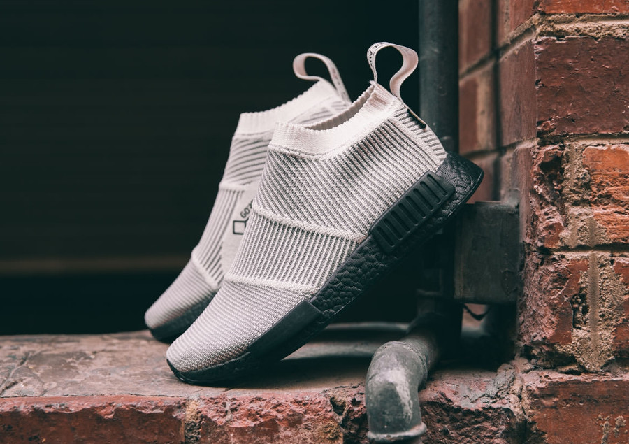 basket-adidas-nmd-cs1-gtx-primeknit-blanche-white-BY9404 (1)