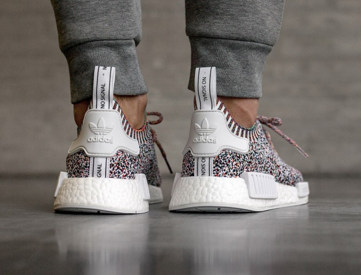 basket-adidas-nmd-runner-primeknit-static-color-BW1126 (3-1)