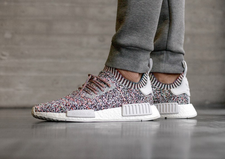 basket-adidas-nmd-runner-primeknit-static-color-BW1126 (3)