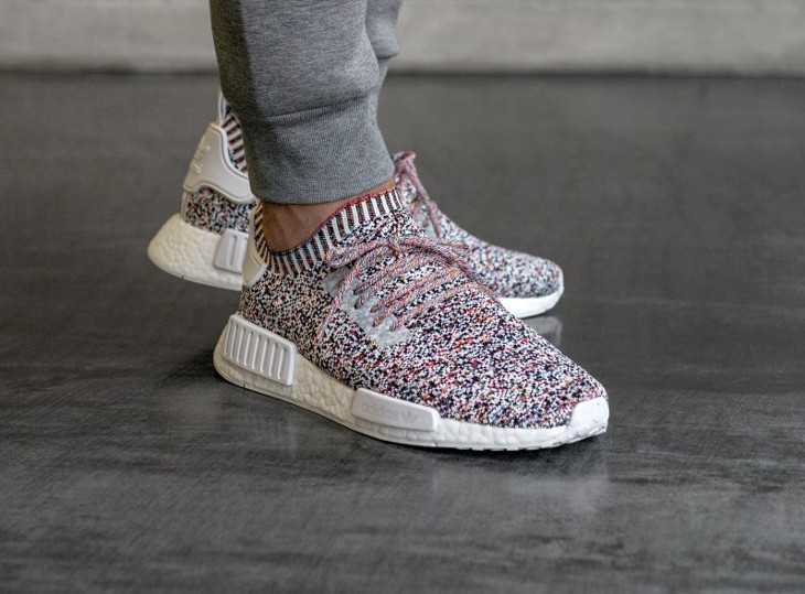basket-adidas-nmd-runner-primeknit-static-color-BW1126 (4)