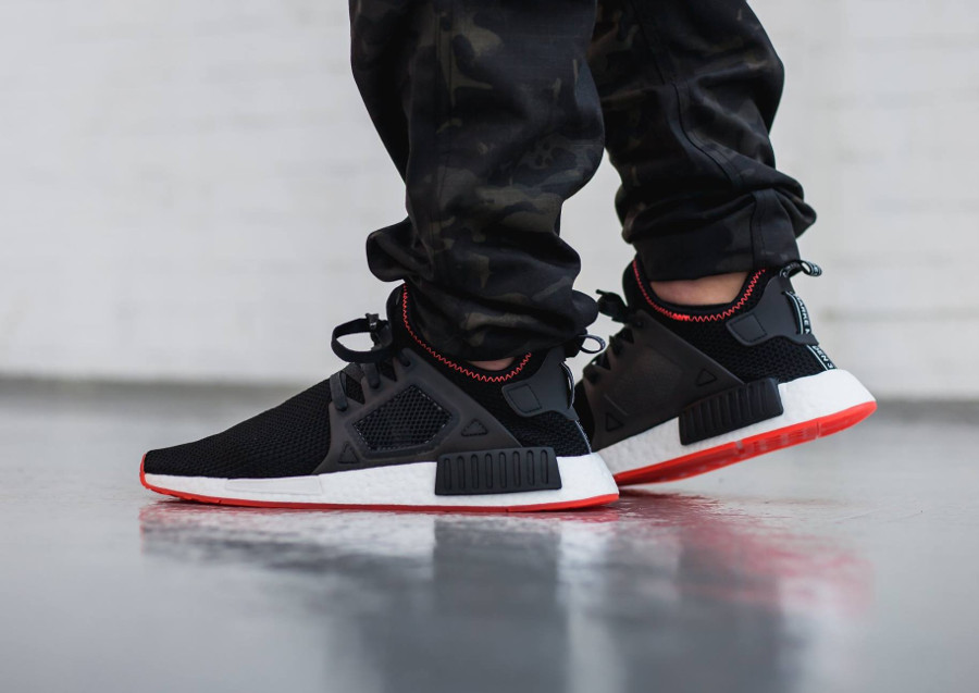 basket-adidas-nmd-xr1-noire-core-black-solar-red-BY9924 (3)