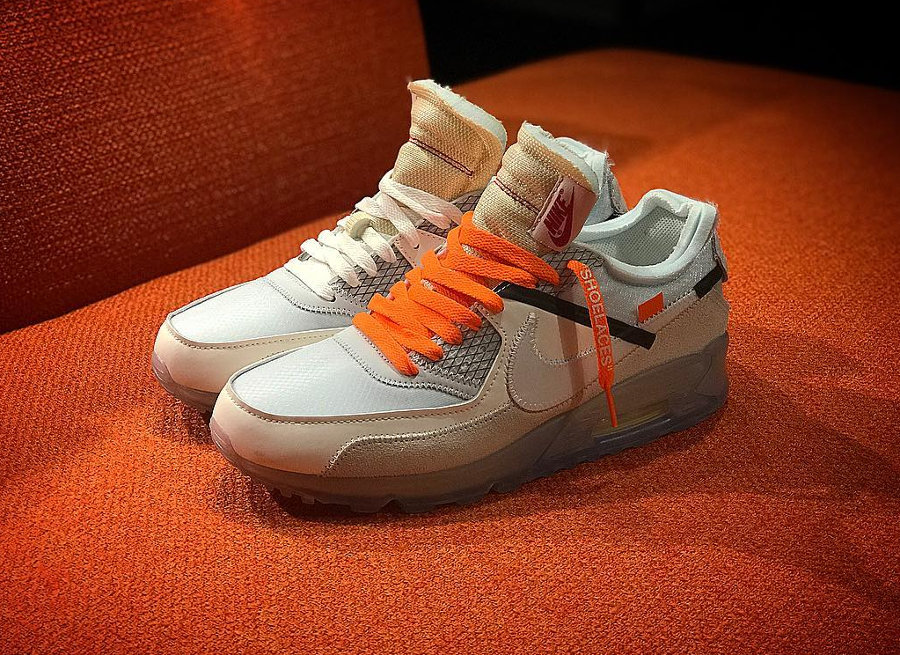basket-air-max-90-virgil-abloh-semelle-transparente (1)