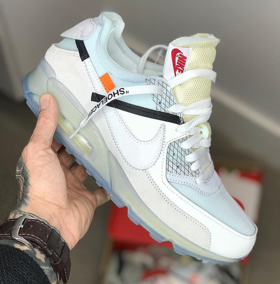 basket-air-max-90-virgil-abloh-semelle-transparente (2)