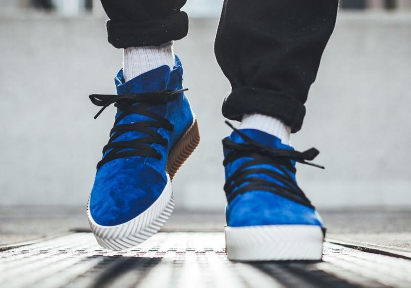 basket-alexander-wang-adidas-originals-skate-mid-daim-bleu-AC6849 (2)