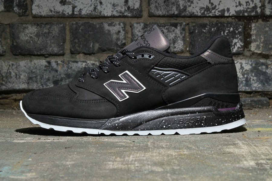 basket-new-balance-998-black-nubuck-noir-reflechissante-made-in-usa-601691-60-8 (1)
