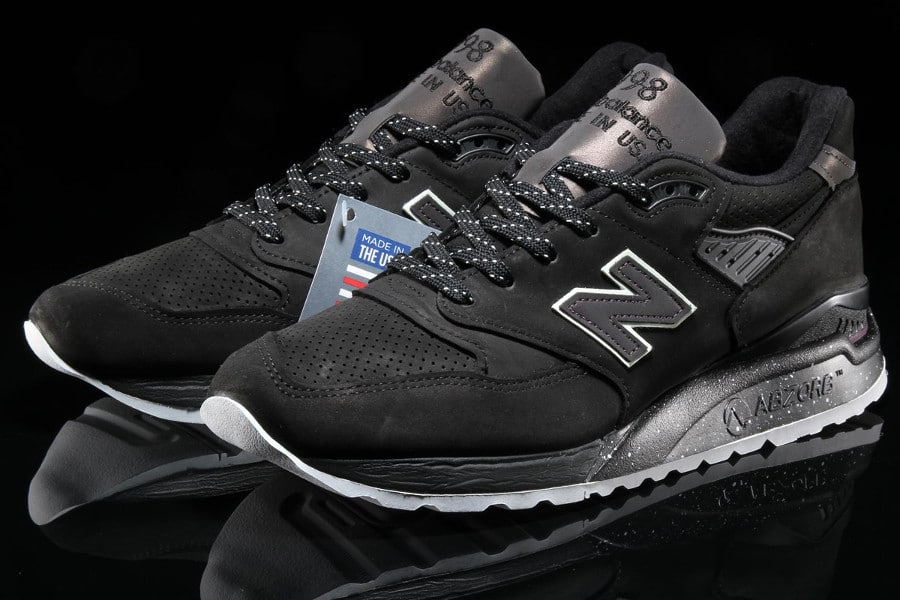 basket-new-balance-998-black-nubuck-noir-reflechissante-made-in-usa-601691-60-8 (4)