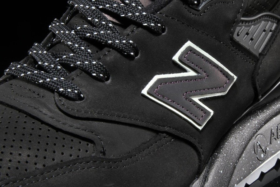 basket-new-balance-998-black-nubuck-noir-reflechissante-made-in-usa-601691-60-8 (5)