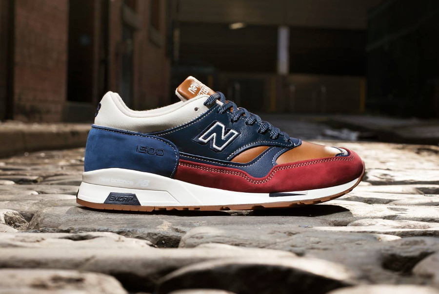 basket-new-balance-M1500MGC-en-cuir-made-in-england (2)