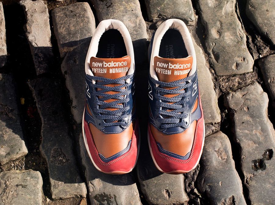 basket-new-balance-M1500MGC-en-cuir-made-in-england (3)