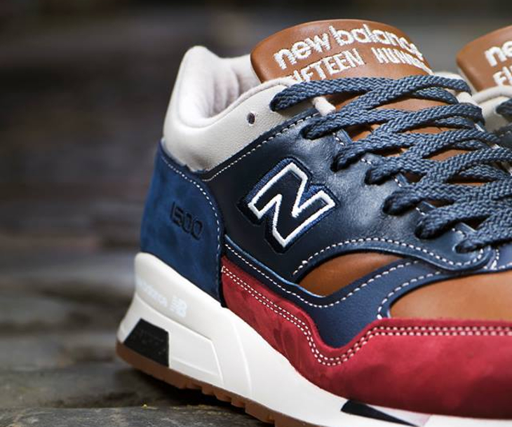 basket-new-balance-M1500MGC-en-cuir-made-in-england (4)