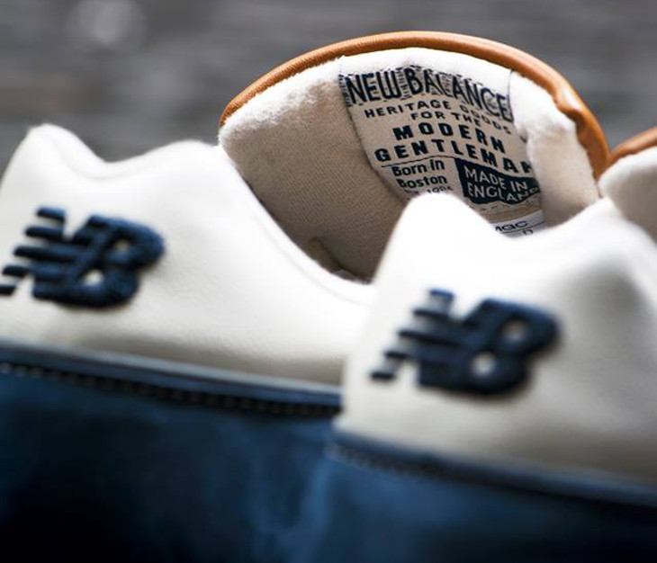 basket-new-balance-M1500MGC-en-cuir-made-in-england (5)