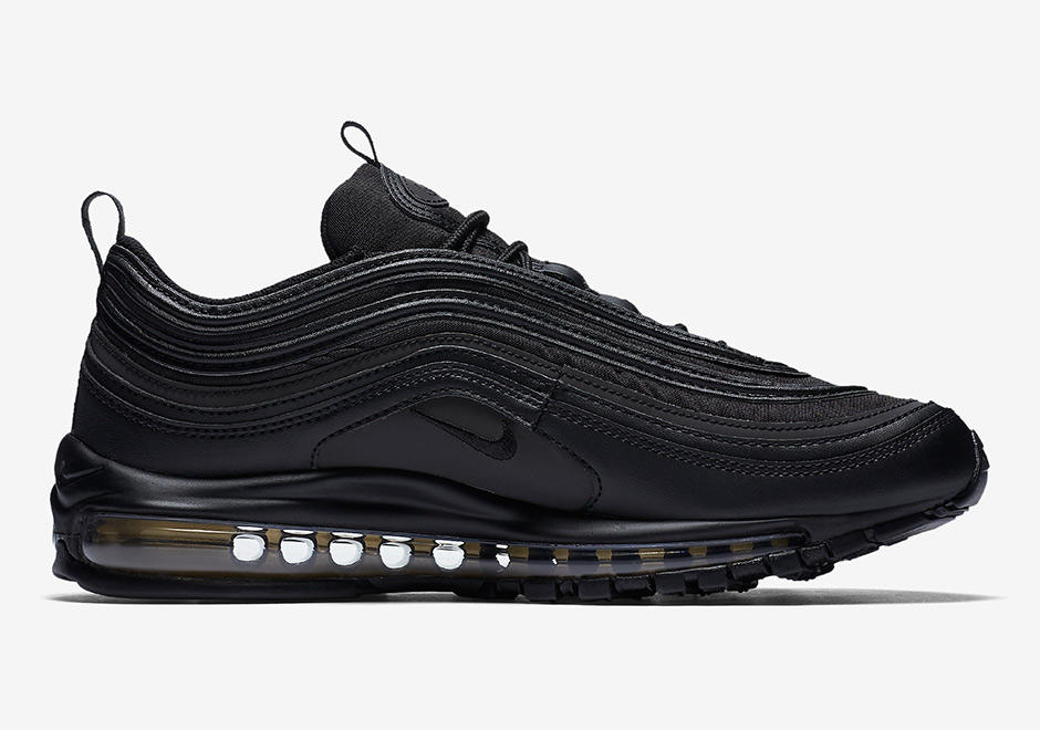 basket-nike-air-max-97-premium-se-black-