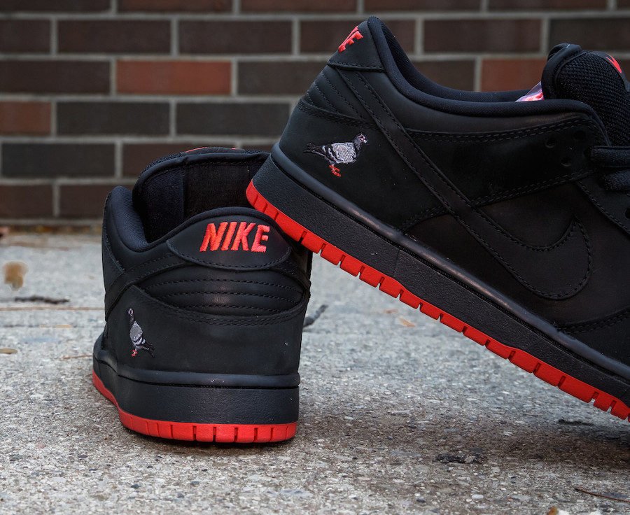 basket-nike-dunk-low-trd-qs-black-pigeon-semelle-rouge-883232-008 (6)