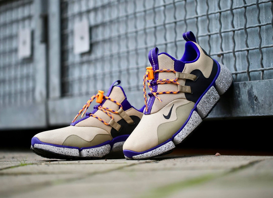 basket-nike-pocketknife-dm-mowabb-og-898033 201 (2-1)