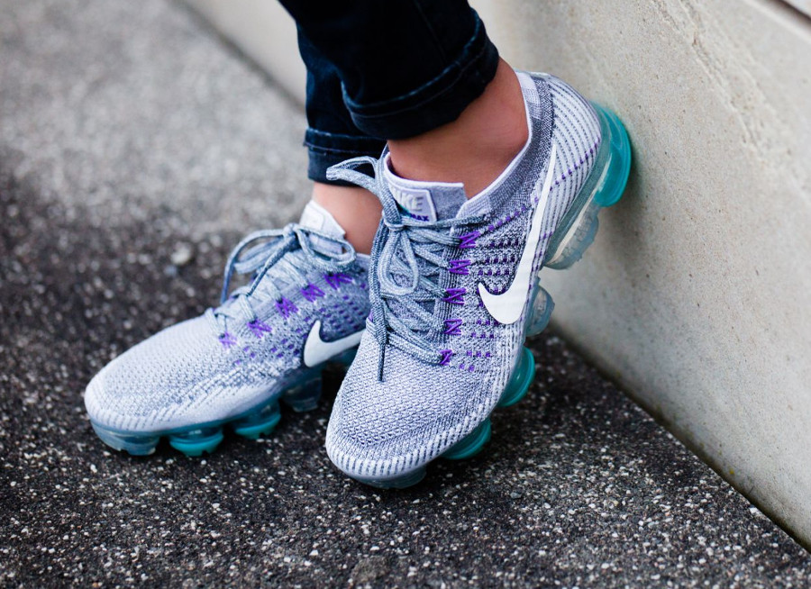 basket-nike-wmns-vapormax-air-max-95-grape-922914-002 (2)