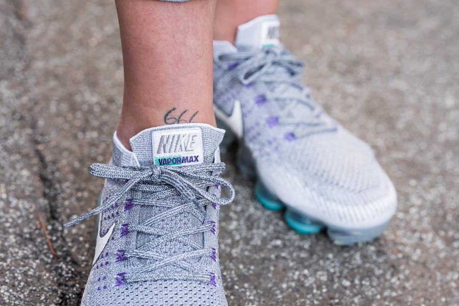 basket-nike-wmns-vapormax-air-max-95-grape-922914-002 (3)