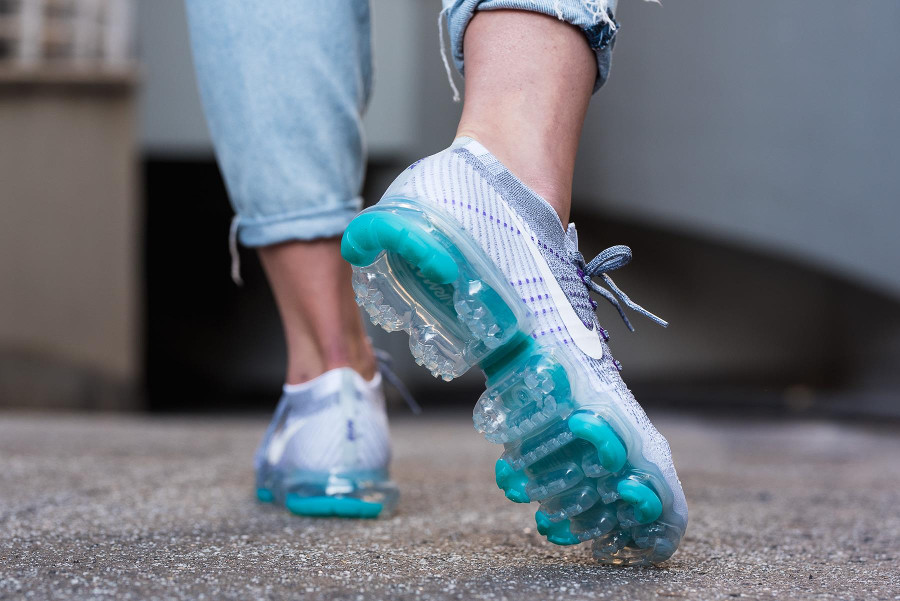 basket-nike-wmns-vapormax-air-max-95-grape-922914-002 (5)