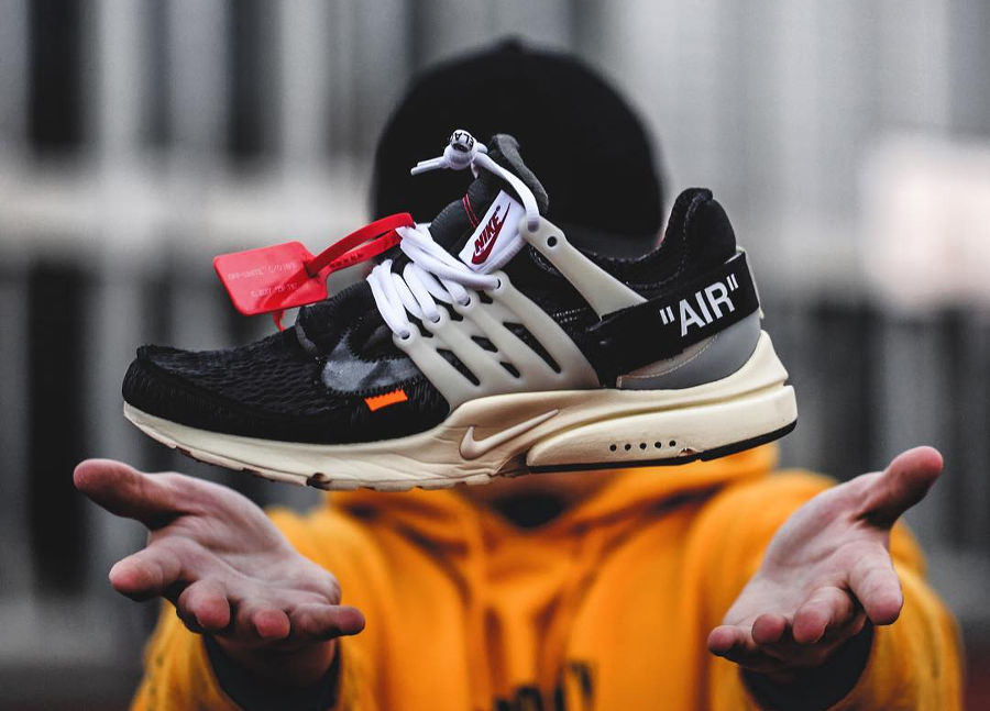 basket-off-white-nike-air-presto-revealing-AA3830-001 (1-1)