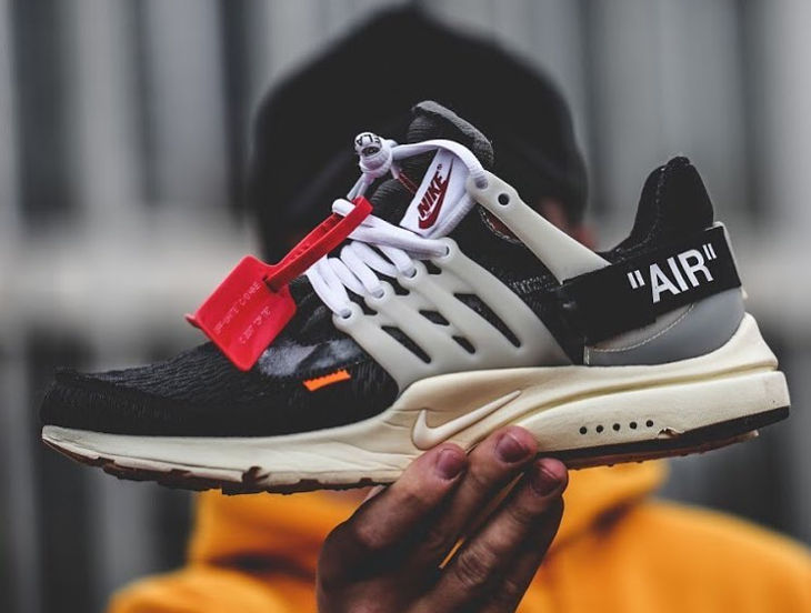 basket-off-white-nike-air-presto-revealing-AA3830-001 (1)