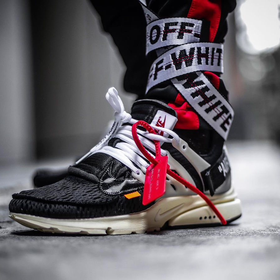 basket-off-white-nike-air-presto-revealing-AA3830-001 (3)