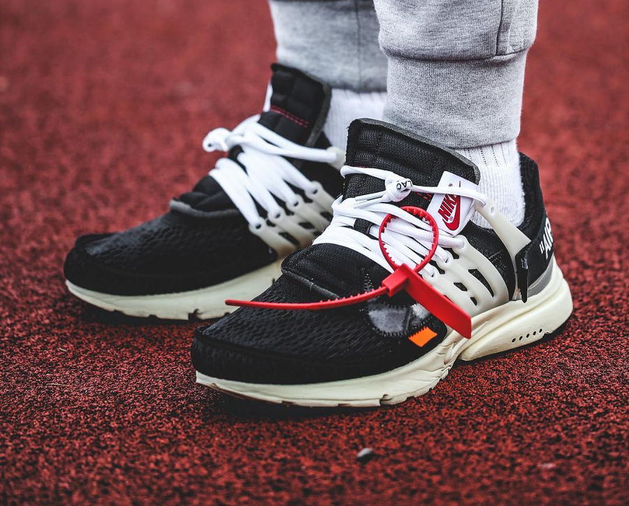 basket-off-white-nike-air-presto-revealing-AA3830-001 (5)