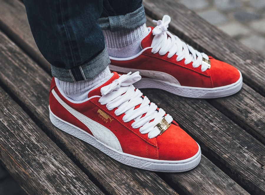 basket-puma-suede-classic-bboy-fabulousflame-scarlet-50-ans-65362-02 (4)
