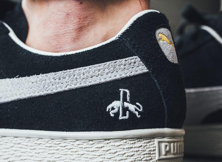 basket-puma-suede-original-d-logo-50th-anniversary-366170-01 (1-1)