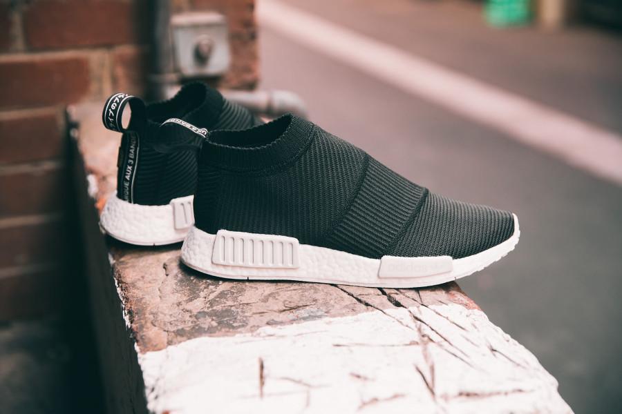 chaussure-adidas-nmd-cs1-pk-gtx-noir-black-BY9405 (1)