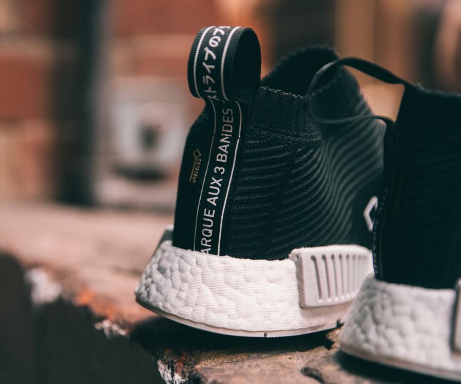 chaussure-adidas-nmd-cs1-pk-gtx-noir-black-BY9405 (4)