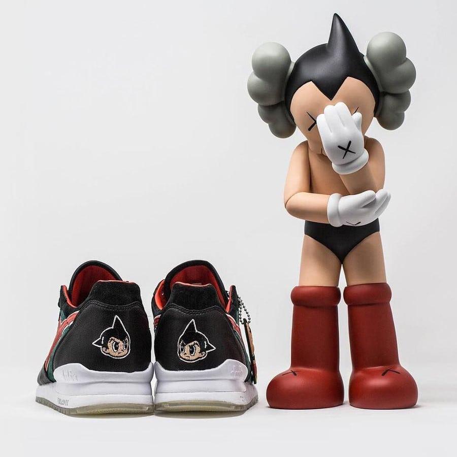 chaussure-bait-astro-boy-diadora-intrepid (1)