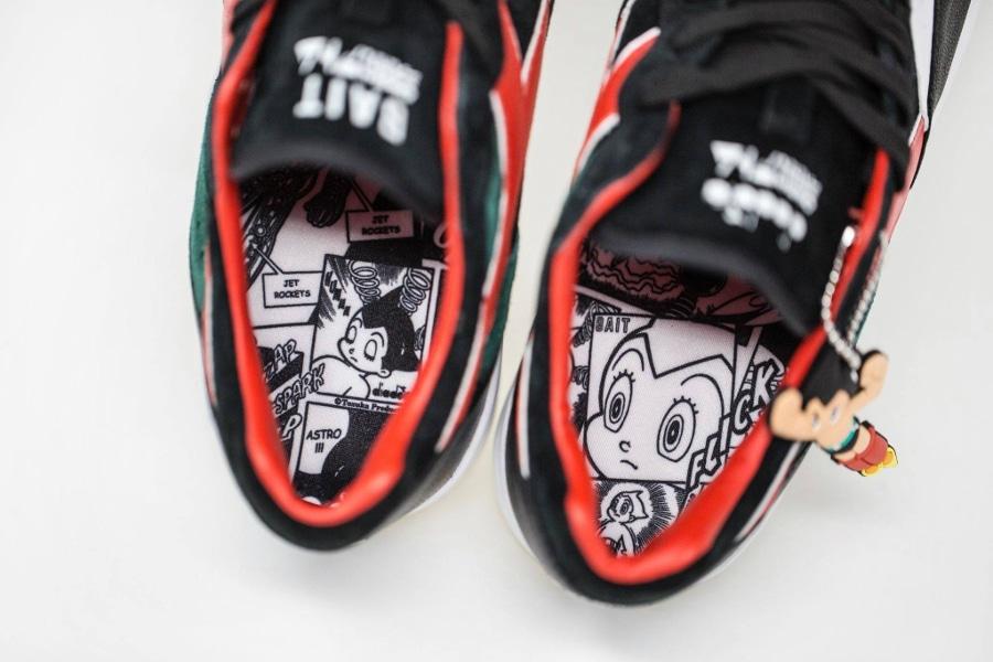 chaussure-bait-astro-boy-diadora-intrepid (2)