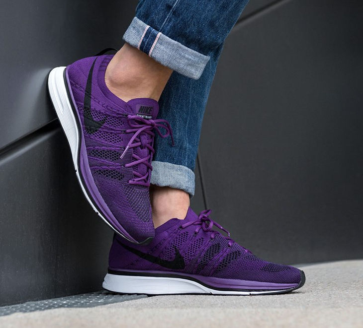 chaussure-nike-flyknit-trainer-night-purple-AH8396-500 (2)