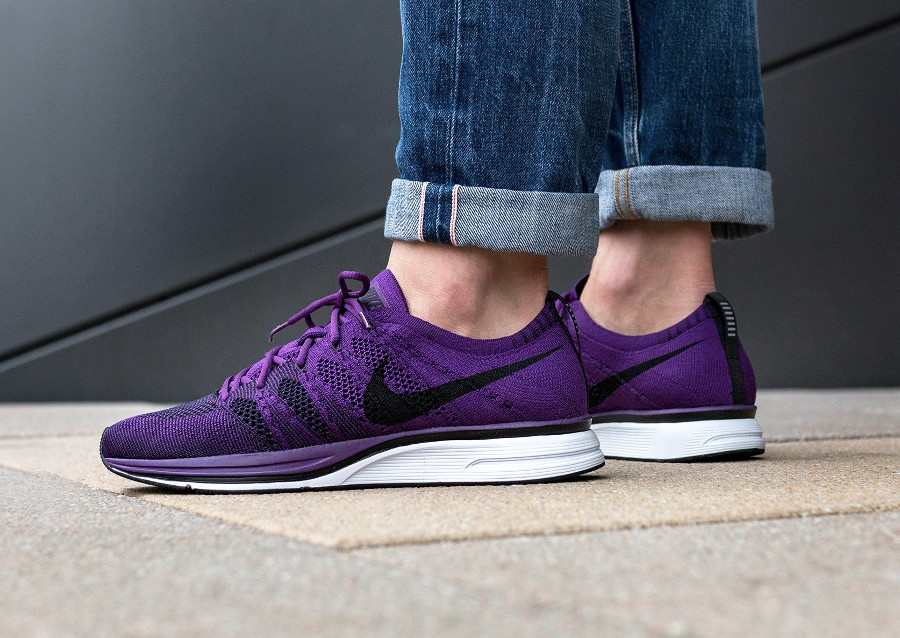 chaussure-nike-flyknit-trainer-night-purple-AH8396-500 (4)
