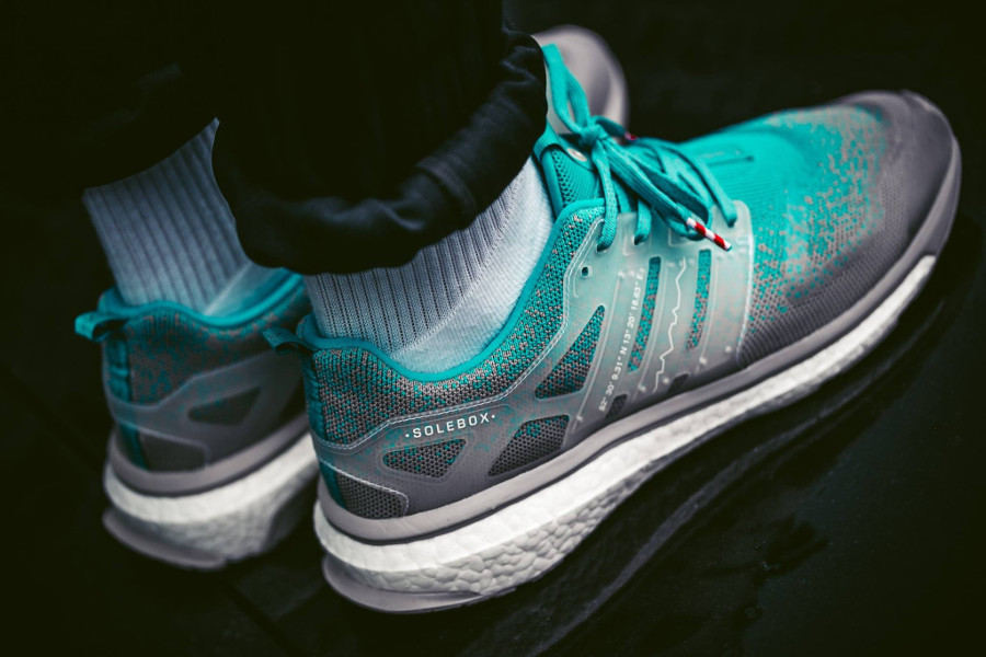 chaussure-solebox-packer-adidas-energy-boost-CP9762 (1)
