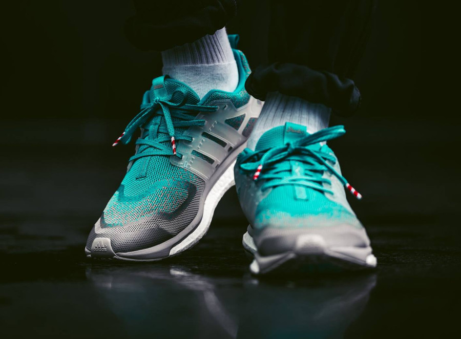 chaussure-solebox-packer-adidas-energy-boost-CP9762 (2)